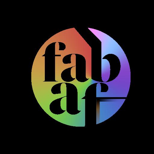 FabIFF Music+Arts+Dance+Drag Festival September 23 - October 2, 2021- Equity+Community-